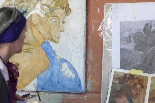 fresco-workshop-3
