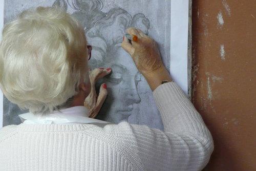 fresco-workshop-cursus-1