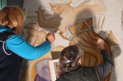 fresco-workshop-cursus-4