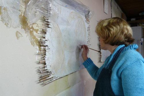 fresco-workshop-cursus-6