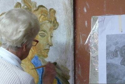 workshop-fresco-wandschildering-zelf-doen