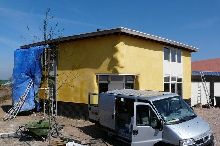 Strobalenhuis-bouwen-huis-van-stro-2