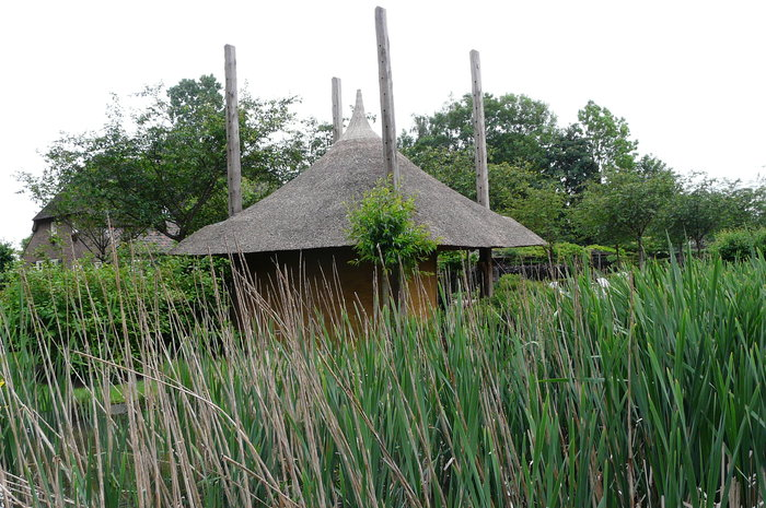 leem-stro-tuinhuis-2