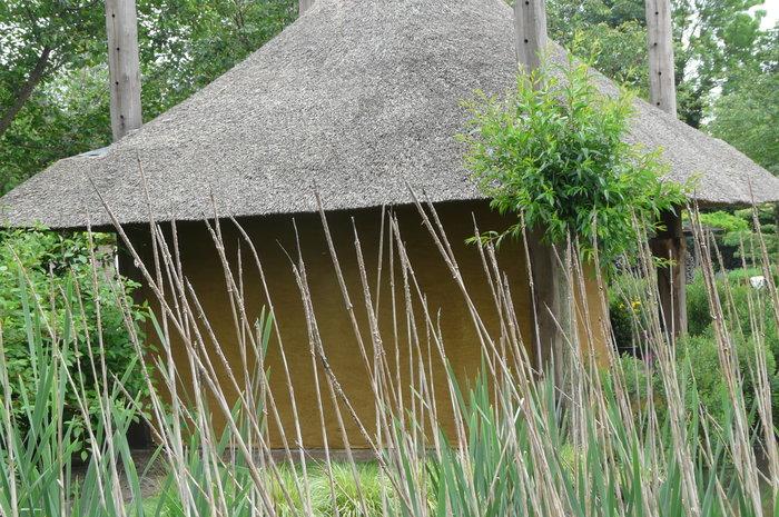 leem-stro-tuinhuis-4