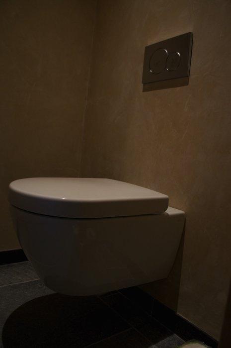 leem-toilet-wc-leemstuc-6