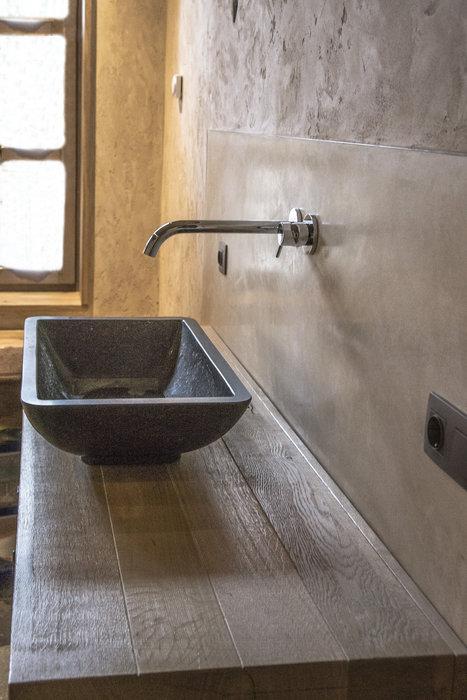 tadelakt-badkamer-wastafel-7