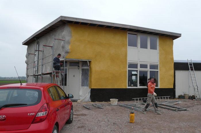 strobalenhuis-bouwen-huis-van-stro-1