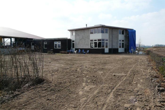 strobalenhuis-bouwen-huis-van-stro-3