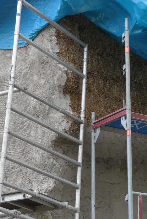 strobalenhuis-bouwen-huis-van-stro-4