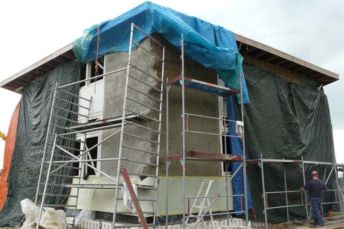 strobalenhuis-bouwen-huis-van-stro-5