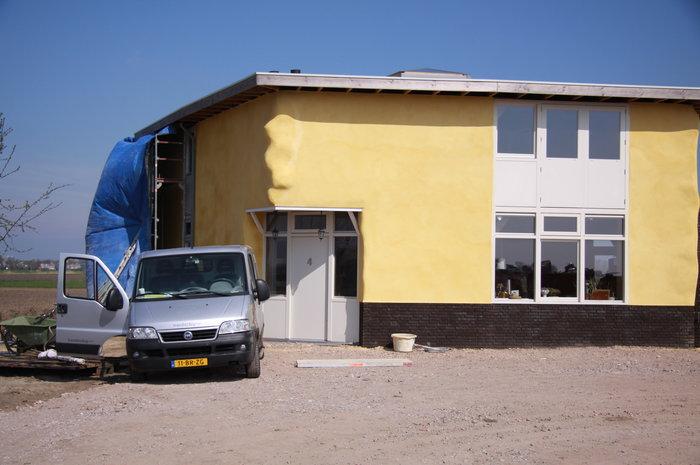 strobalenhuis-bouwen-huis-van-stro-8