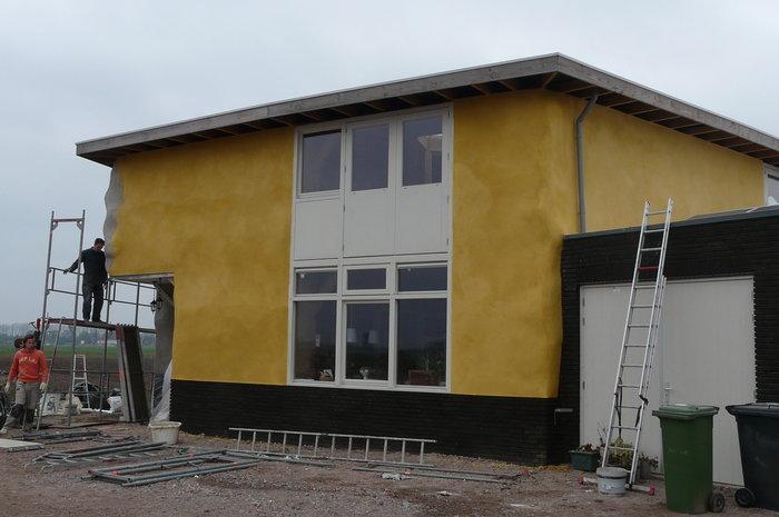 strobalenhuis-bouwen-huis-van-stro