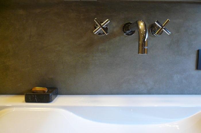 tadelakt-badkamer-1