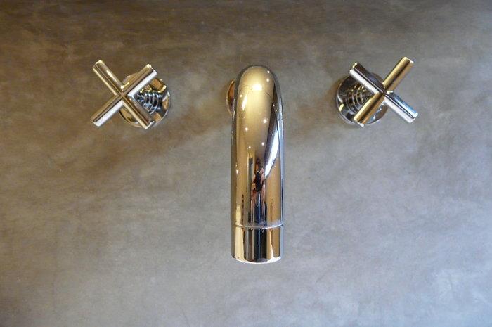 tadelakt-badkamer-2