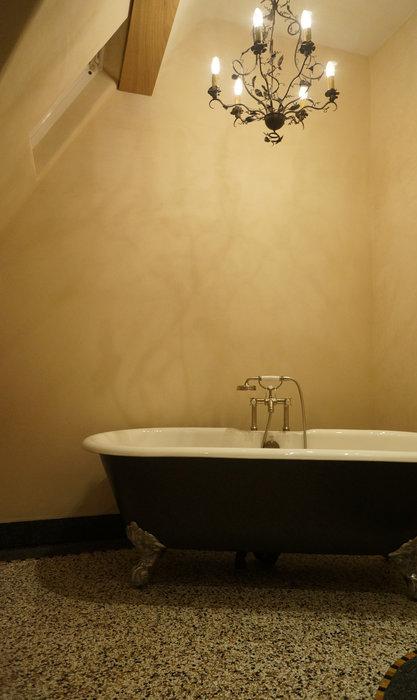 tadelakt-badkamer-3