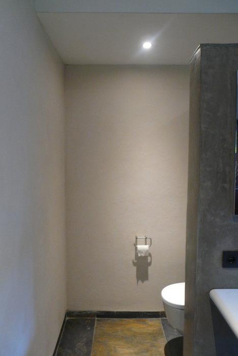 tadelakt-badkamer-leem-finish