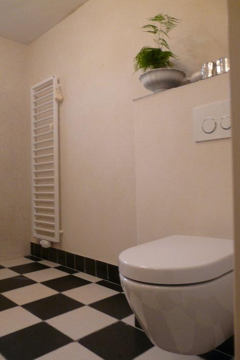 tadelakt-badkamer-wit