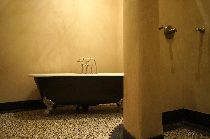 tadelakt-badkamer